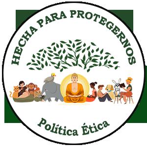 Política Ética